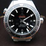 Omega Seamaster 232.30.46.21.01.001 a