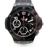 Hublot_Big_Bang_Black_Magic_01