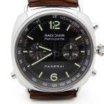 Panerai_PAM214_Chronograph_Radiomir_01