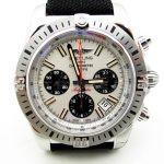 Breitling Chronomat 44 Airborne AB01154GG786