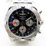 Breitling Chronomat 44 GMT.a