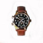 Patek 5524R Timepiece Trader