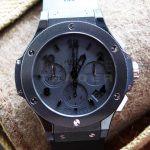 Hublot All Black 341.CX.134.RX b
