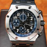 Audemars Piguet Royal Oak Offshore 26470ST.OO.A028CR.01 g