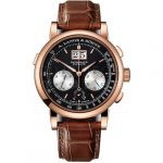 A. Lange and Sohne, Datograph, Datograph Up/Down, 405.031, LuxWatch.ua