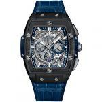 641.ci.7170.lr Ceramic Blue